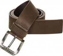 Cintura Replay  XIAMO