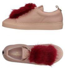JOSEFINAS  - CALZATURE - Sneakers & Tennis shoes basse - su YOOX.com