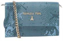 PATRIZIA PEPE  - BORSE - Borse a mano - su YOOX.com