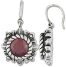 Replay Bijoux orecchini da donna in acciaio inox RVW014R