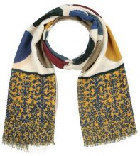 MANILA GRACE DENIM  - ACCESSORI - Stole - su YOOX.com