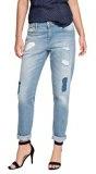 edc by ESPRIT 076cc1b029, Jeans Donna