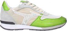 Sneakers Mizuno etamin Donna Verde