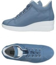 RUCO LINE  - CALZATURE - Sneakers & Tennis shoes basse - su YOOX.com