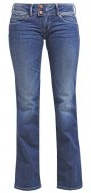 PIMLICO - Jeans bootcut - D45