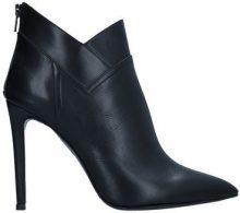 GIANNI MARRA  - CALZATURE - Ankle boots - su YOOX.com