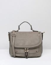 Oasis Sachi Xbody Bag