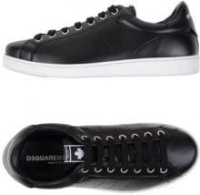 DSQUARED2  - CALZATURE - Sneakers & Tennis shoes basse - su YOOX.com