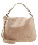 ELIN - Shopping bag - vintage powder