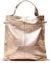Borsa shopper laminata