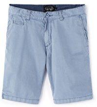 Celio Forik, Pantaloncini Uomo, Blu (Bleu 200), Taglia Produttore: 48