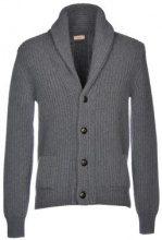 ALTEA  - MAGLIERIA - Cardigan - su YOOX.com