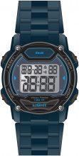 Stroili - Cronografo digitale in silicone per Uomo