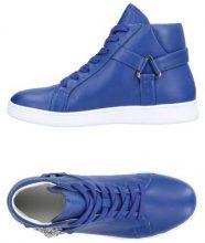 VERSUS VERSACE  - CALZATURE - Sneakers & Tennis shoes alte - su YOOX.com