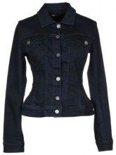 FORNARINA  - JEANS - Capispalla jeans - su YOOX.com