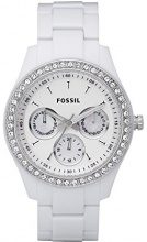 Orologio Donna - Fossil ES1967
