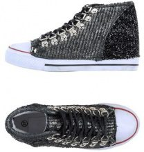 JEKHYD  - CALZATURE - Sneakers & Tennis shoes alte - su YOOX.com
