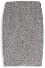 ESPRIT Collection 097eo1d004, Gonna Donna, Multicolore (Grey 030), X-Large