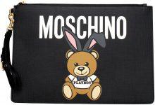 Pochette Moschino playboy Donna