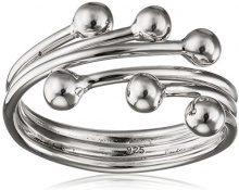 Elements Silver Donna 925 argento