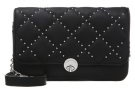 MARY - Pochette - black
