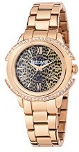 Just Cavalli Just Decor R7253216501 - Orologio da Polso Donna