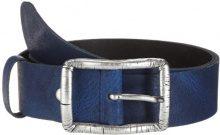 MGM - Cintura, donna Blu (Blau (Blau)) 95 cm