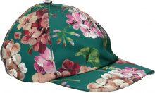 Cappelli Gucci Donna
