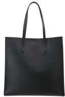VMJUDY - Shopping bag - black