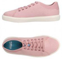 NATIVE  - CALZATURE - Sneakers & Tennis shoes basse - su YOOX.com