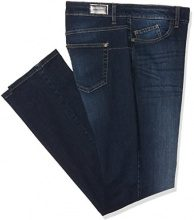 Pierre Cardin Super ELASTISCH-Futureflex, Jeans Slim Donna, Blu (Indigo 300), W38/L30 (Taglia Produttore: 48)