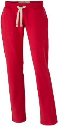 Vintage James Donna Pantalones Sweathose Nicholson Para De Y MujerMutande N0wv8nOm