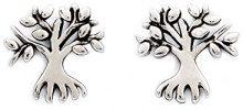 Chrysalis Orecchini a perno Donna ottone - CRET0206SP