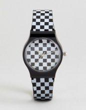 Orologio a scacchi