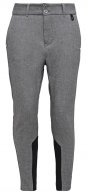 BLAKE - Pantaloni - light grey