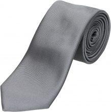 Cravatte Christian Dior Uomo