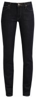 Lee MARION STRAIGHT Jeans a sigaretta one wash