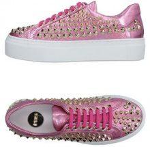 RAS  - CALZATURE - Sneakers & Tennis shoes basse - su YOOX.com