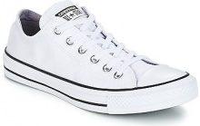 Scarpe Converse  CHUCK TAYLOR ALL STAR OX