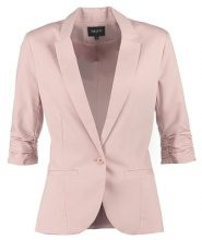 TABITA - Blazer - misty rose