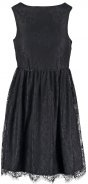 VMLINA  - Vestito elegante - black