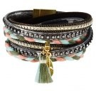 JADA - Bracciale - multi-coloured
