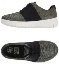 FITFLOP  - CALZATURE - Sneakers & Tennis shoes basse - su YOOX.com