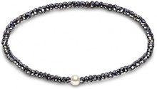 Kimura Pearls Bracciale elastico Donna - A-AMSPIN001