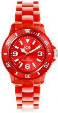 Orologio Unisex Ice-Watch, ICE forever, Giallo, Taglia M