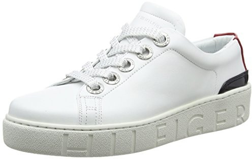 Tommy Hilfiger Fashion Sneaker 9441212ec3c