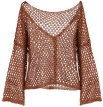 SISTE' S  - MAGLIERIA - Pullover - su YOOX.com
