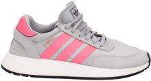 Sneakers Adidas i 5923 w Donna Grigio