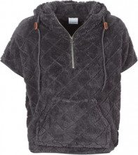 Felpa Columbia  FIRE SIDE SHERPA SHRUG