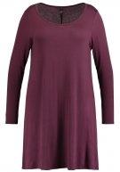 SWING - Maglietta a manica lunga - purple
